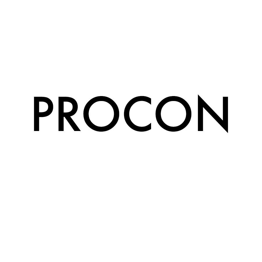 Marketresearch: Procon