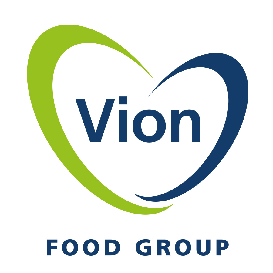 Shopper Insights: Vion Category Management