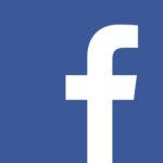SM Facebook